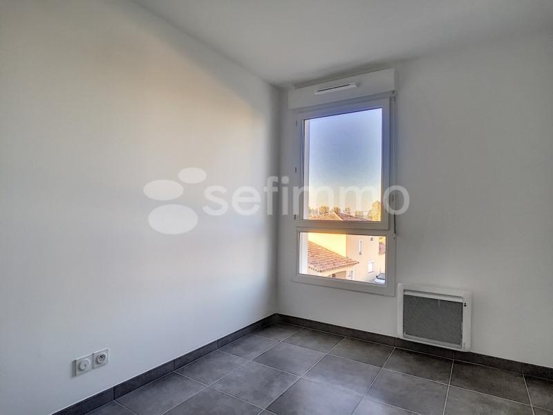 Rental apartment Marseille 13ème 903€ CC - Picture 6