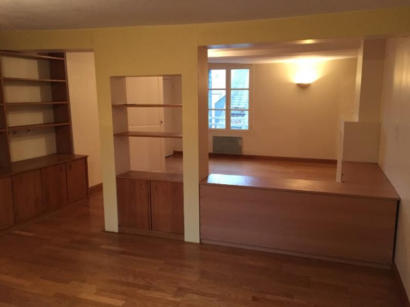 Sale apartment Laval 79500€ - Picture 4