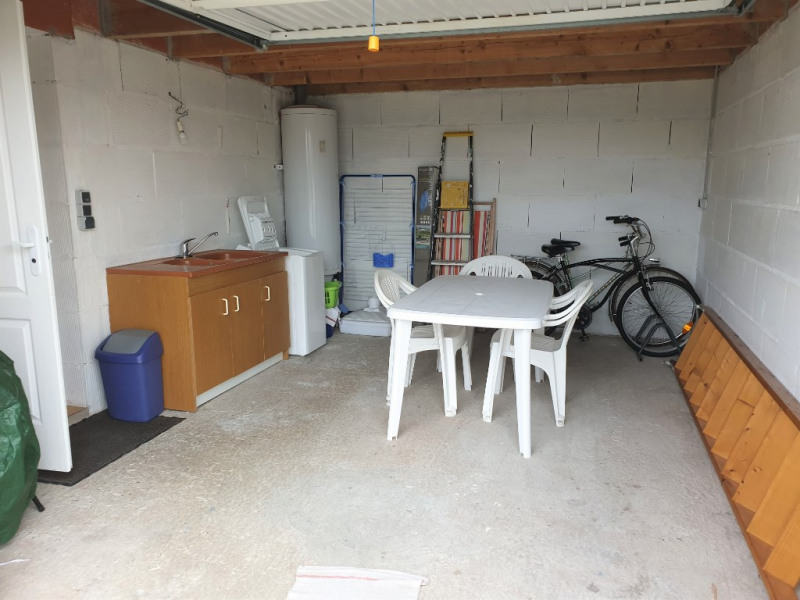 Sale house / villa Arvert 181000€ - Picture 8