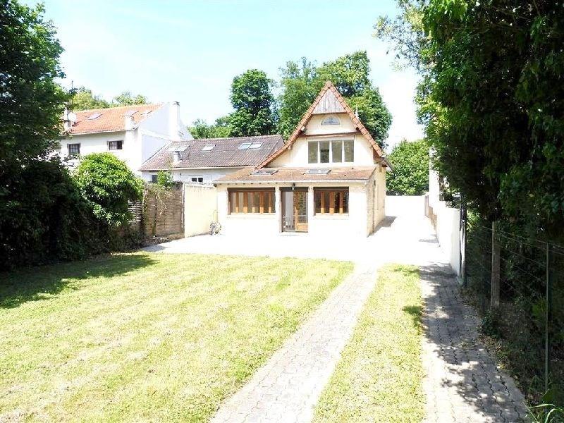 Sale house / villa Morsang sur orge 428000€ - Picture 7