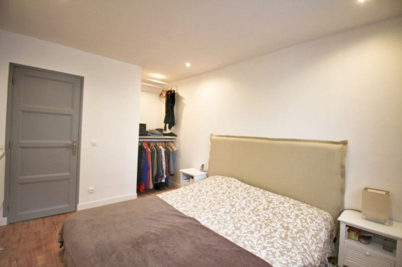 Sale apartment Lorient 191 700€ - Picture 4
