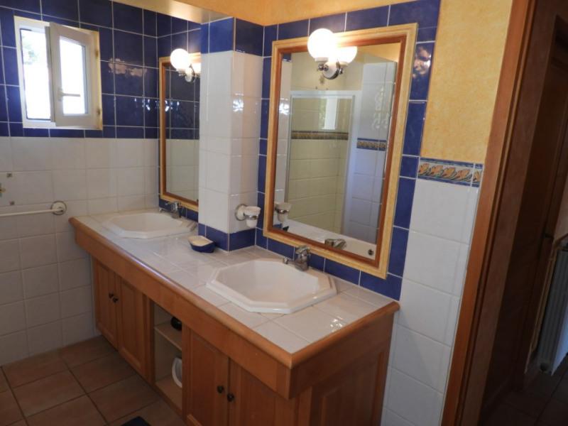 Vente de prestige maison / villa Saint palais sur mer 625040€ - Photo 12