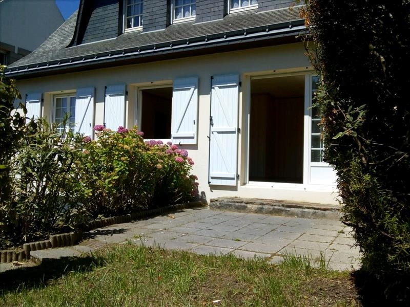 Sale house / villa St brieuc 169 550€ - Picture 1