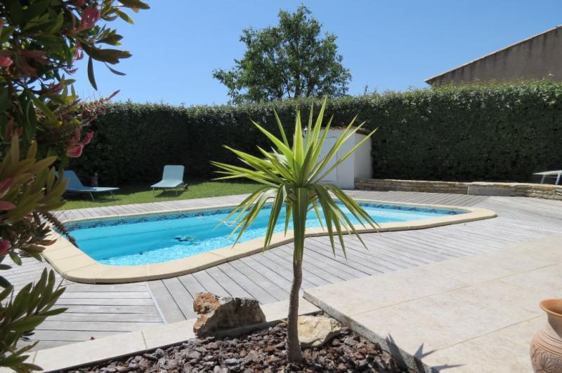 Vente de prestige maison / villa St cyr sur mer 575000€ - Photo 11
