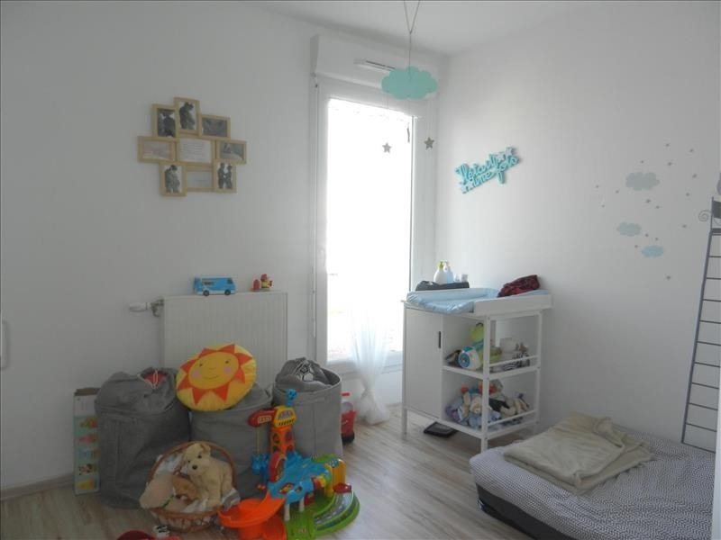 Vente appartement Rambouillet 264 000€ - Photo 5