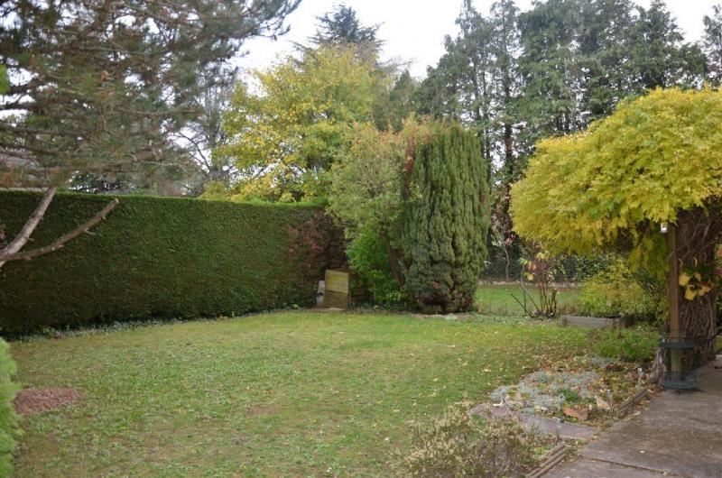 Sale house / villa Vulaines sur seine 380000€ - Picture 2