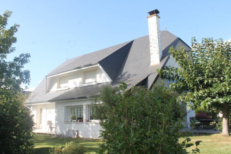 Maison Pau 8 pièce(s) 200 m2