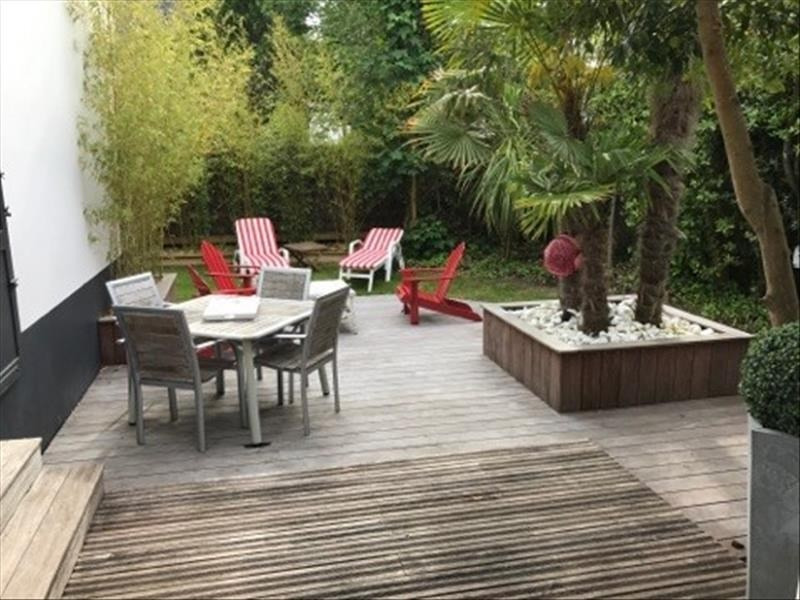 Location vacances maison / villa La baule 2160€ - Photo 7