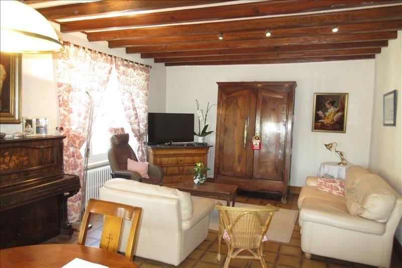 Vente maison / villa Audierne 187560€ - Photo 3