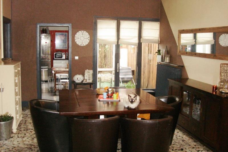 Vente maison / villa Tourcoing 209000€ - Photo 5