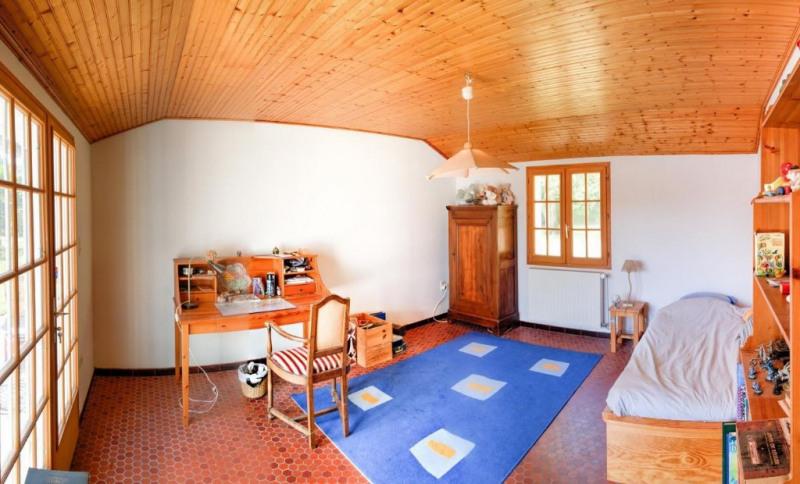 Sale house / villa Saint hilaire de riez 261900€ - Picture 5