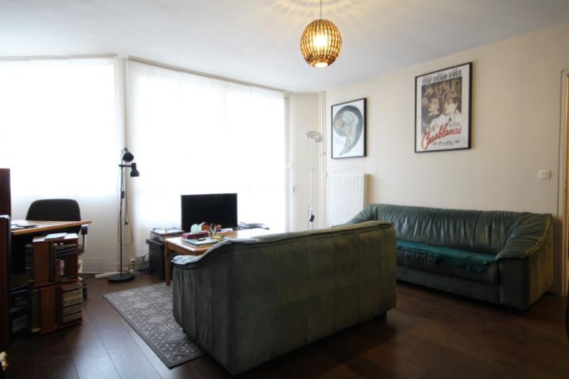 Sale apartment Saint germain en laye 230000€ - Picture 3