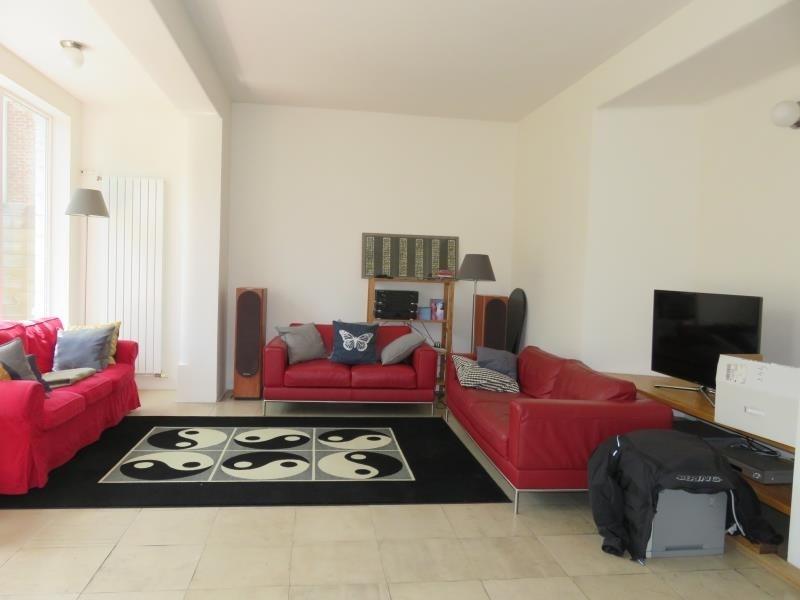 Sale house / villa Rosendael 417000€ - Picture 4