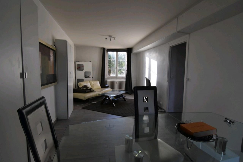Vente appartement Chambly 168 000€ - Photo 2