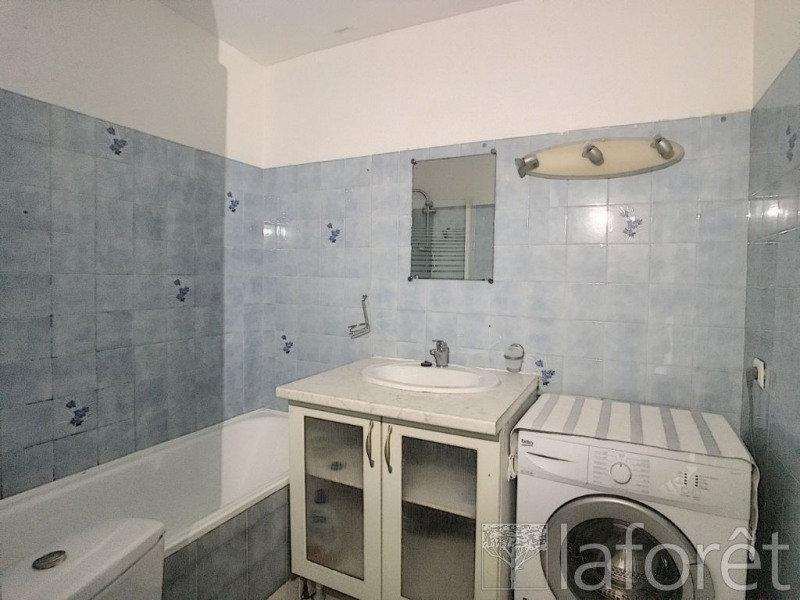 Produit d'investissement appartement Gorbio 90 000€ - Photo 3