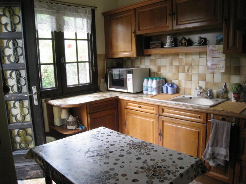 Vente maison / villa Bry-sur-marne 530000€ - Photo 4