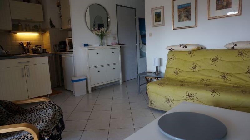 Verkauf wohnung Le lavandou 169000€ - Fotografie 3