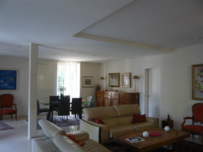 Vente maison / villa Etiolles 679000€ - Photo 3