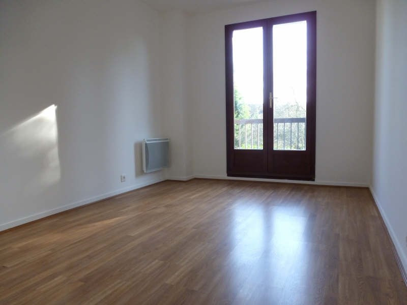 Rental house / villa St germain en laye 2 500€ CC - Picture 7