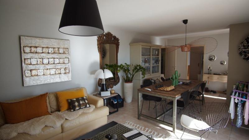 Vente maison / villa Nimes 238000€ - Photo 4