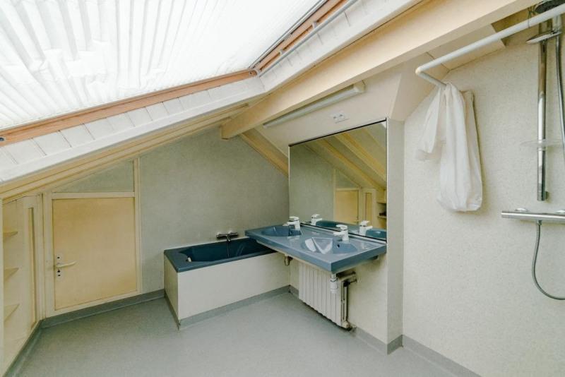 Produit d'investissement maison / villa Limoges 360400€ - Photo 7