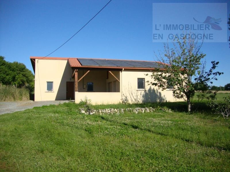Vente maison / villa Seissan 236 000€ - Photo 3