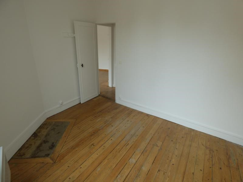Sale apartment Colombes 215 000€ - Picture 5