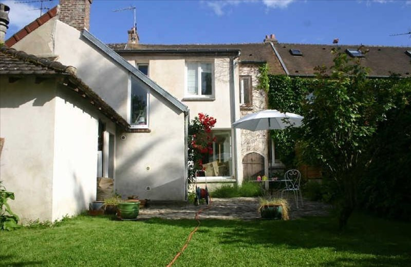 Vente maison / villa Montfort l amaury 445 000€ - Photo 10