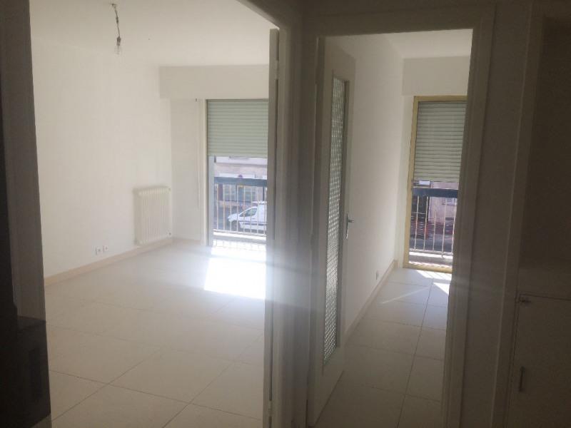Vendita appartamento Cagnes sur mer 185000€ - Fotografia 10