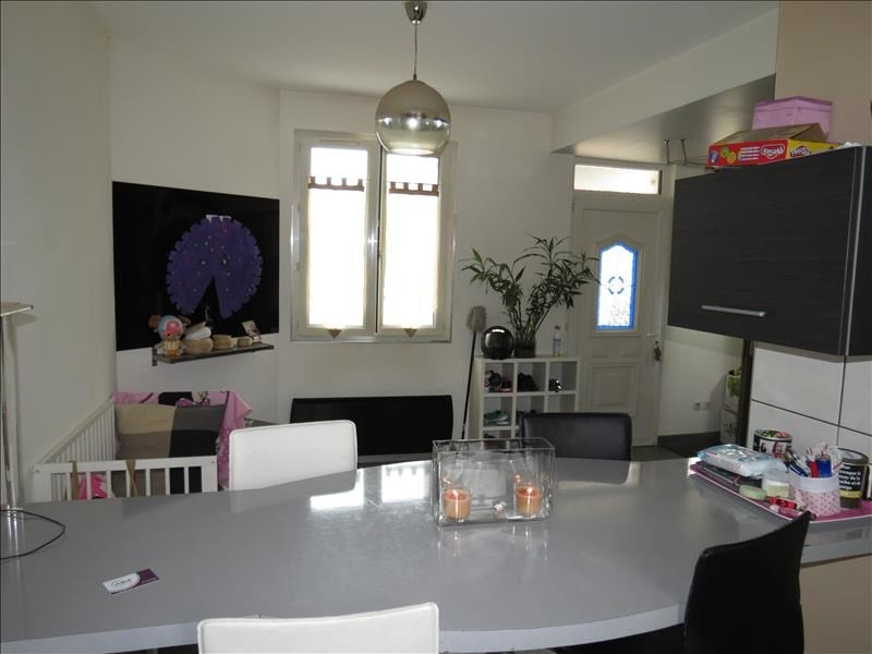 Vente maison / villa Saint pierre des corps 175 000€ - Photo 2