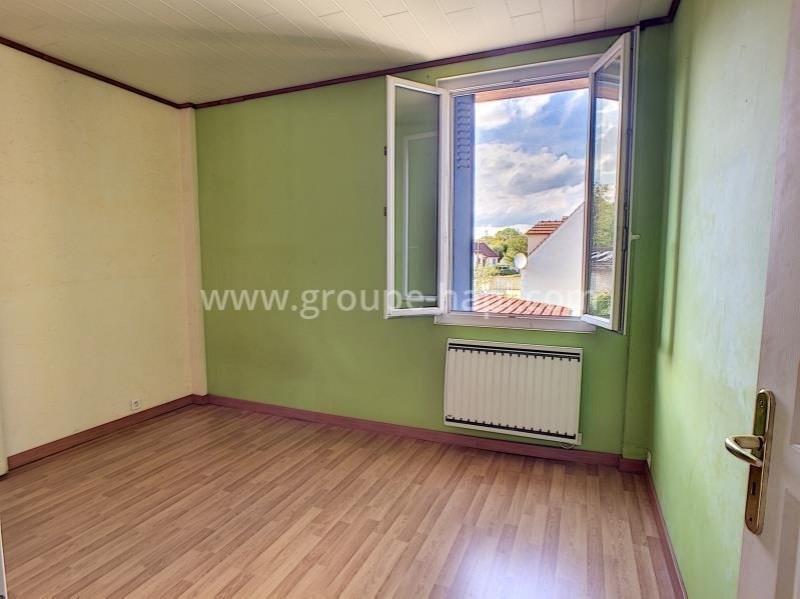 Venta  casa Monchy-saint-éloi 145000€ - Fotografía 8