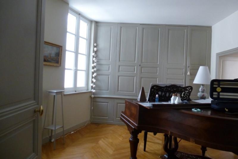 Vente de prestige maison / villa Angouleme 595000€ - Photo 10