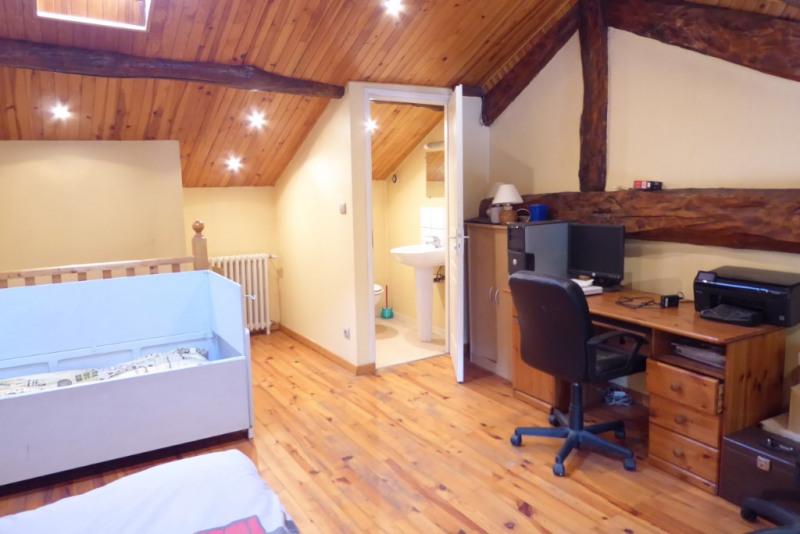 Vente maison / villa La verpilliere 234500€ - Photo 14