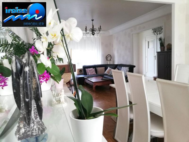 Vente maison / villa Brest 174500€ - Photo 4