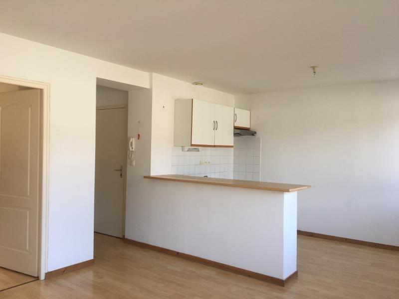 Sale apartment St nazaire 90950€ - Picture 1