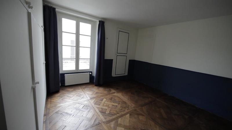 Verkauf wohnung Versailles 542000€ - Fotografie 3