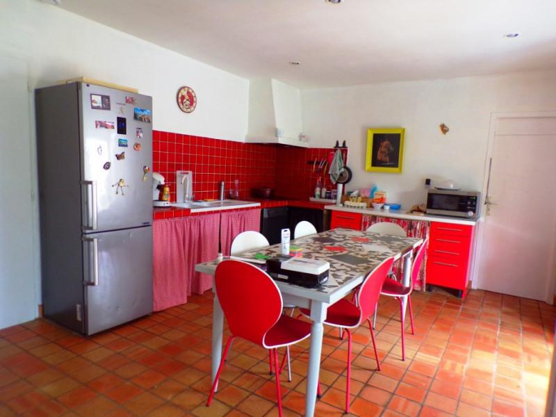 Vente maison / villa Chatuzange le goubet 263000€ - Photo 3