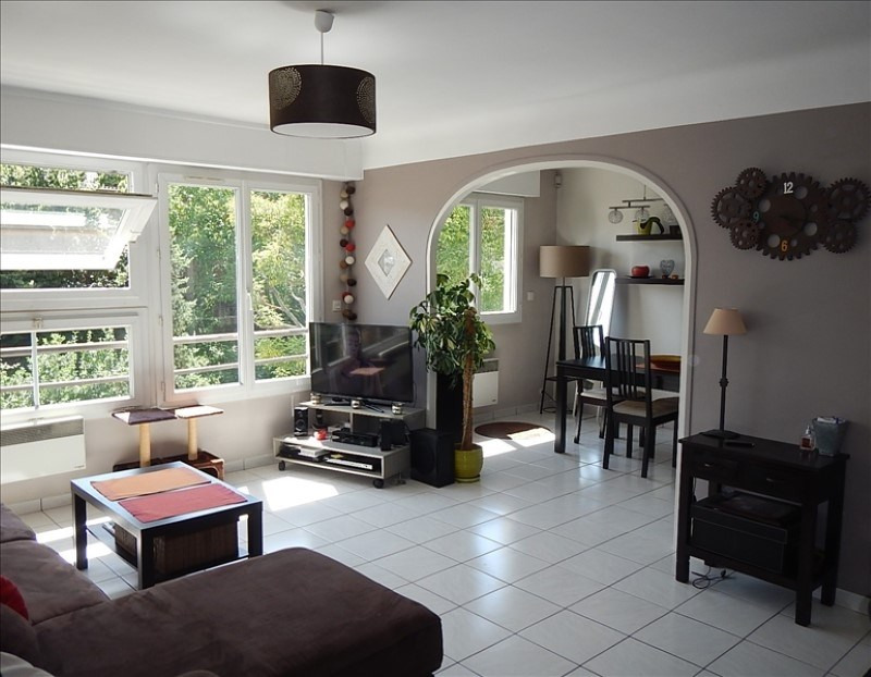 Vente appartement Conflans ste honorine 183 000€ - Photo 5