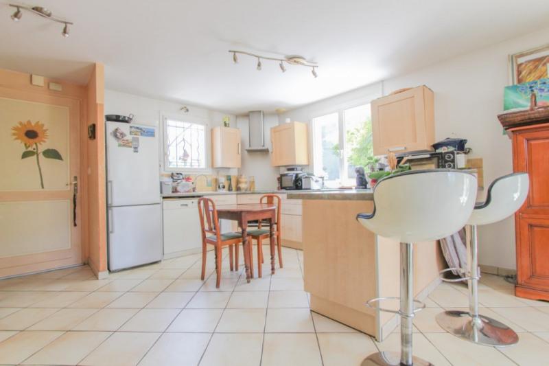 Vente maison / villa Viviers du lac 293000€ - Photo 4