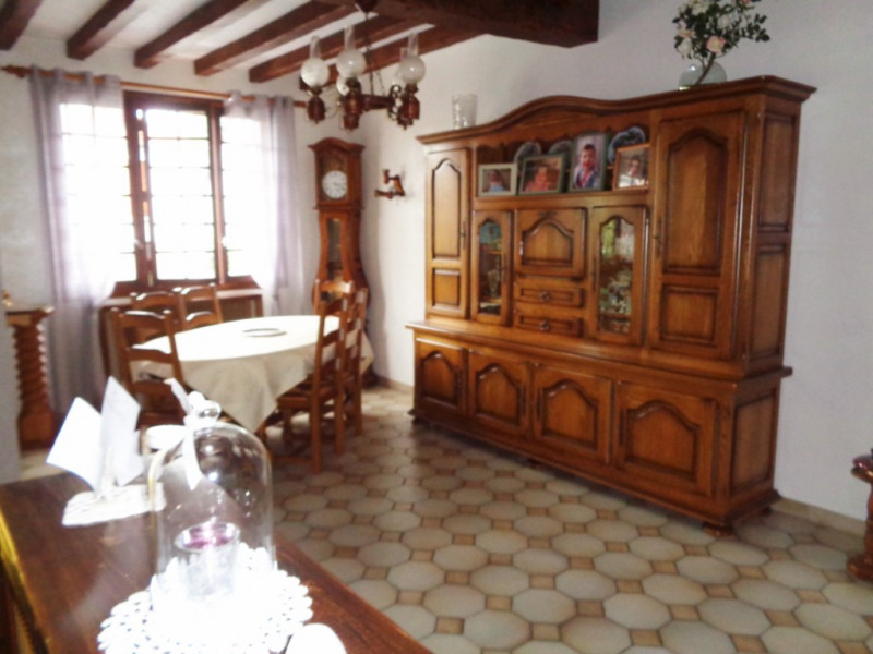 Vente maison / villa Livry gargan 345000€ - Photo 4
