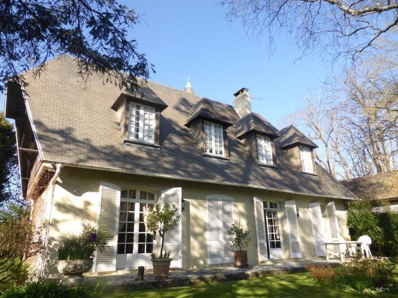 出售 住宅/别墅 Pau 472500€ - 照片 1