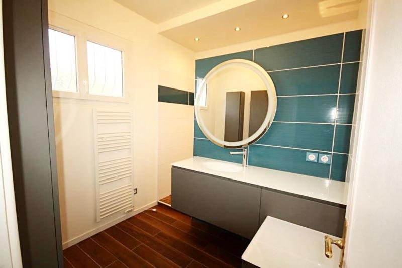 Vente de prestige maison / villa Antibes 1080000€ - Photo 5