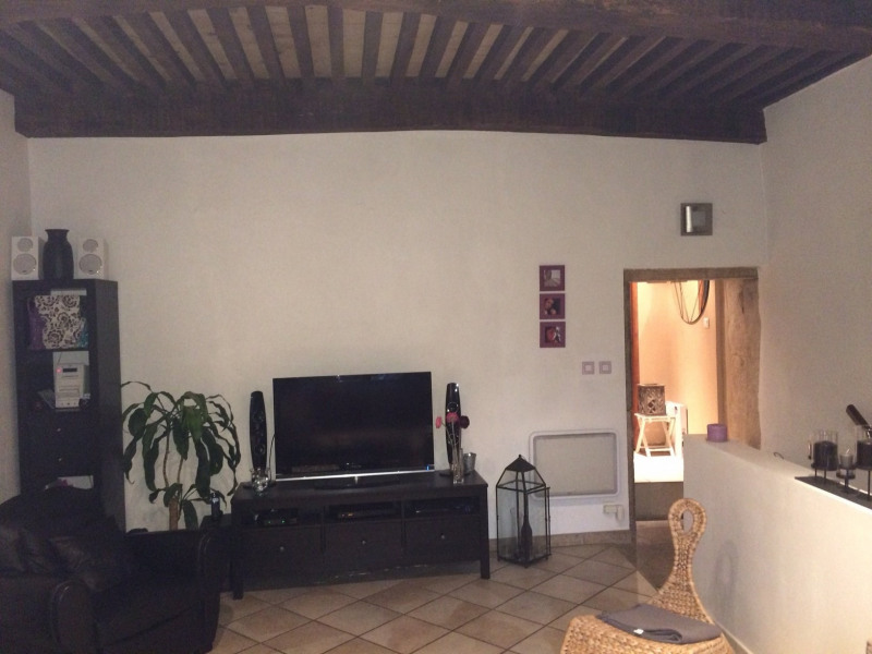 Investment property house / villa Crémieu 149 900€ - Picture 6