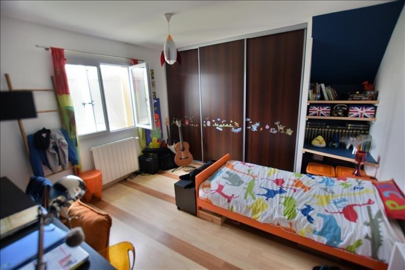 Vente maison / villa Denguin 338000€ - Photo 4