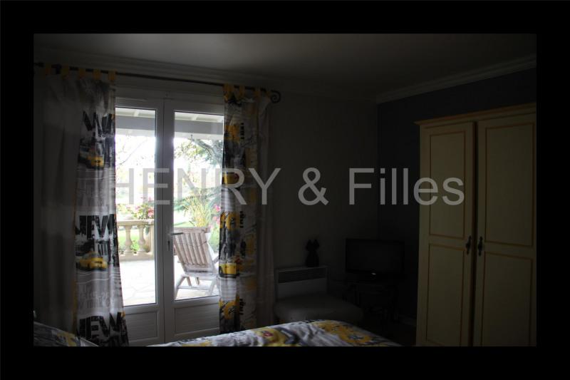 Vente maison / villa L'isle en dodon 6 min 570000€ - Photo 19