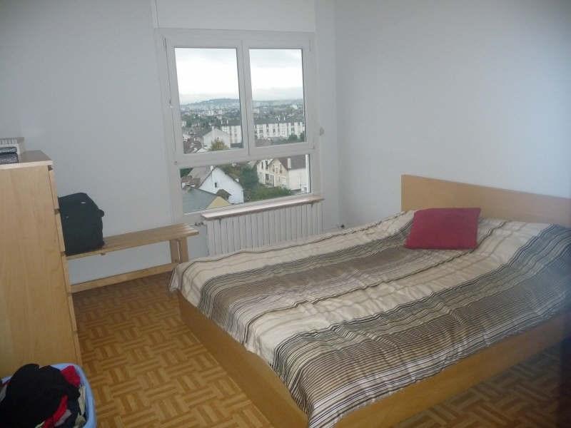 Sale apartment Houilles 209000€ - Picture 4