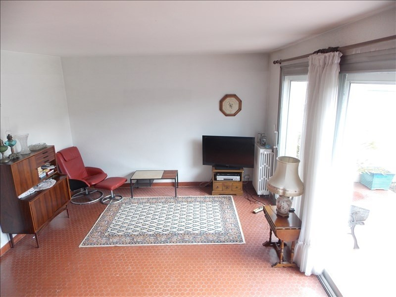 Vente maison / villa Rueil malmaison 680000€ - Photo 2