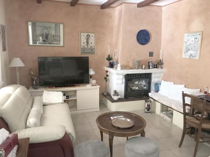 Deluxe sale house / villa Aix en provence 625000€ - Picture 5