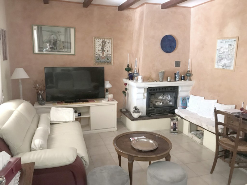 Vente de prestige maison / villa Aix en provence 625000€ - Photo 5