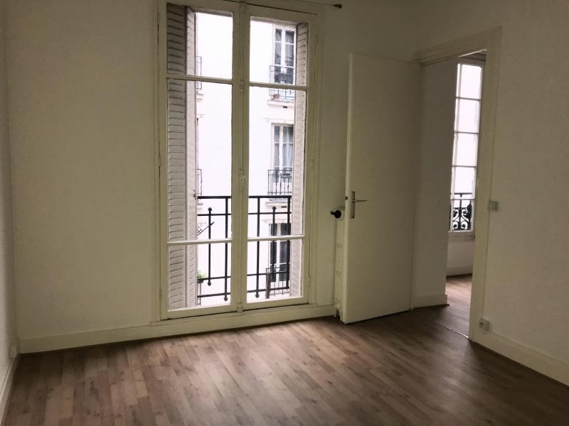 Vente appartement Paris 10ème 410 000€ - Photo 6